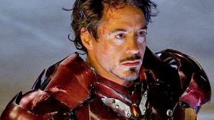 """Wenn Superhelden sterben: """"Avengers: Infinity War"""" wird das Ende einer Ära markieren"""
