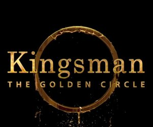Kingsman - The Golden Circle: DVD, Blu-ray & Stream – Release & Bonusmaterial