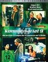 Kommissariat 9 - Volume 3 (2 Discs) Poster