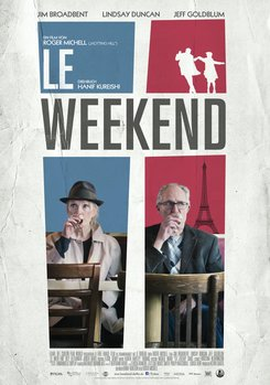 Le Weekend