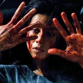 """""""Ghostland"""": Erster Trailer zum neuen Film des französischen Folter-Horror-Regisseurs erschienen"""