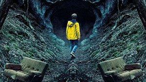 Netflix Neuerscheinungen 2017: Neue Filme und Serien nach Monat (Dezember)