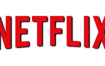 Call The Midwife Staffel 6 Netflix