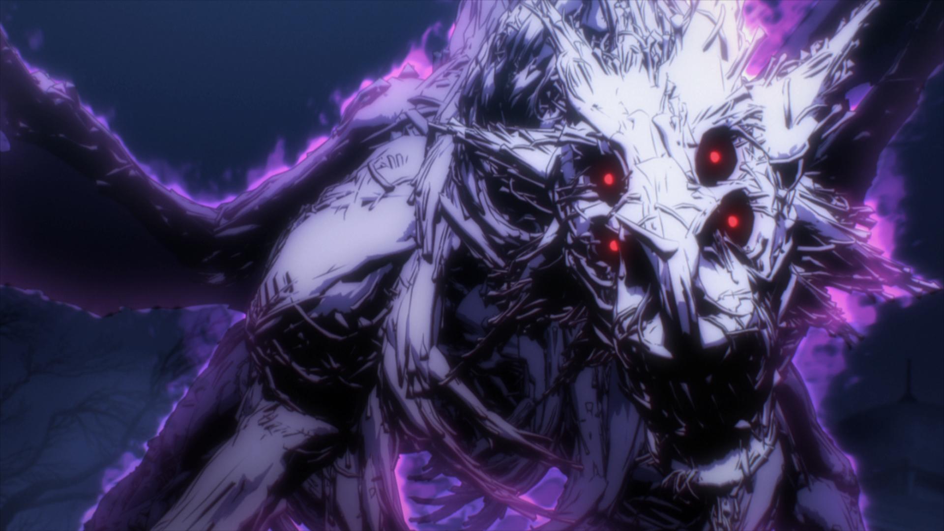 Overlord II Staffel 2 Im Stream Legal In Deutschland Sehen