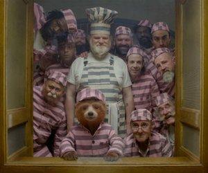 Paddington 2: Der beste aller Bären-Buddys! Trailer, Kritik & Infos zum zweiten Teil
