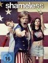 Shameless - Die komplette 7. Staffel Poster
