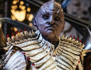 Star Trek: Discovery – DVD & Blu-ray? Wann ist Release? Free-TV & andere Optionen