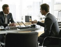 """Suits"" Staffel 6: Episodenguide, Stream und alle Infos"