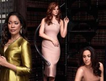 """Suits"" Staffel 7: Deutscher Start, erste Infos & Trailer"