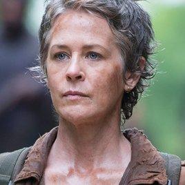 """Neue Vorschau zu """"The Walking Dead"""" gibt düsteren Ausblick"""