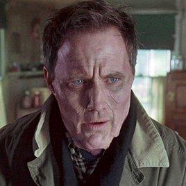 Forscher bestätigen: Horrorfilme schauen macht schlanker