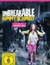Unbreakable Kimmy Schmidt - Die komplette Staffel eins Poster
