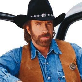Die Gesundheit seiner Frau ist wichtiger: Chuck Norris beendet seine Karriere