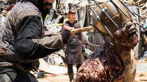 Walking Dead Staffel 8 Folge 8 im Stream: Vorschau aufs Finale