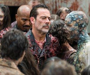 The Walking Dead Staffel 8 Folge 5 Review: Negans Schwäche