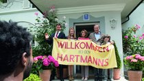 """""""Willkommen bei den Hartmanns 2"""": Geht die Komödie in die zweite Runde?"""