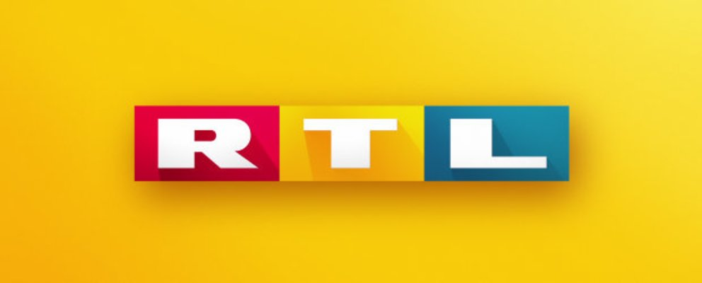 RTL wagt zum Jahresende eine Neuerung in seinem Programm © RTL
