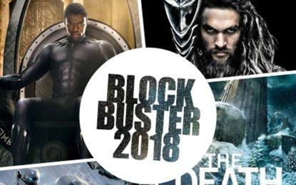 beste komödie filme 2018
