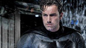 Batman: Ben Affleck ist angeblich raus – Jon Hamm will ihn wohl ersetzen