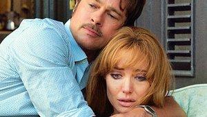 10 Hollywood-Beziehungen, die in einer Katastrophe endeten