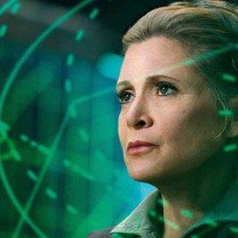 """Star Wars 8"": Die KINO.de-Filmkritik"