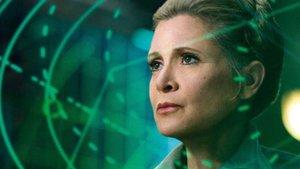 """""""Star Wars 8""""-Kritik mit Spoiler und ohne: So unkonventionell, so genial"""
