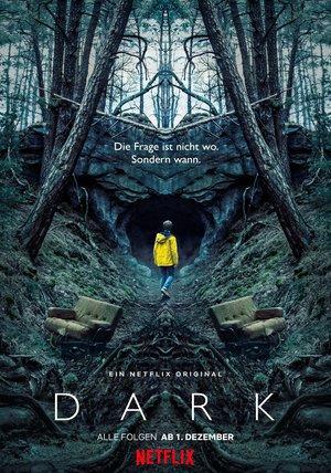 Dark Serie · Stream · Streaminganbieter ·