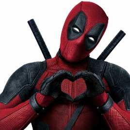 Deadpool für Kinder? Disney-Chef äußert sich zur Zukunft des Anti-Helden