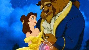 Dein Sternzeichen verrät, welche Disney-Prinzessin in dir steckt
