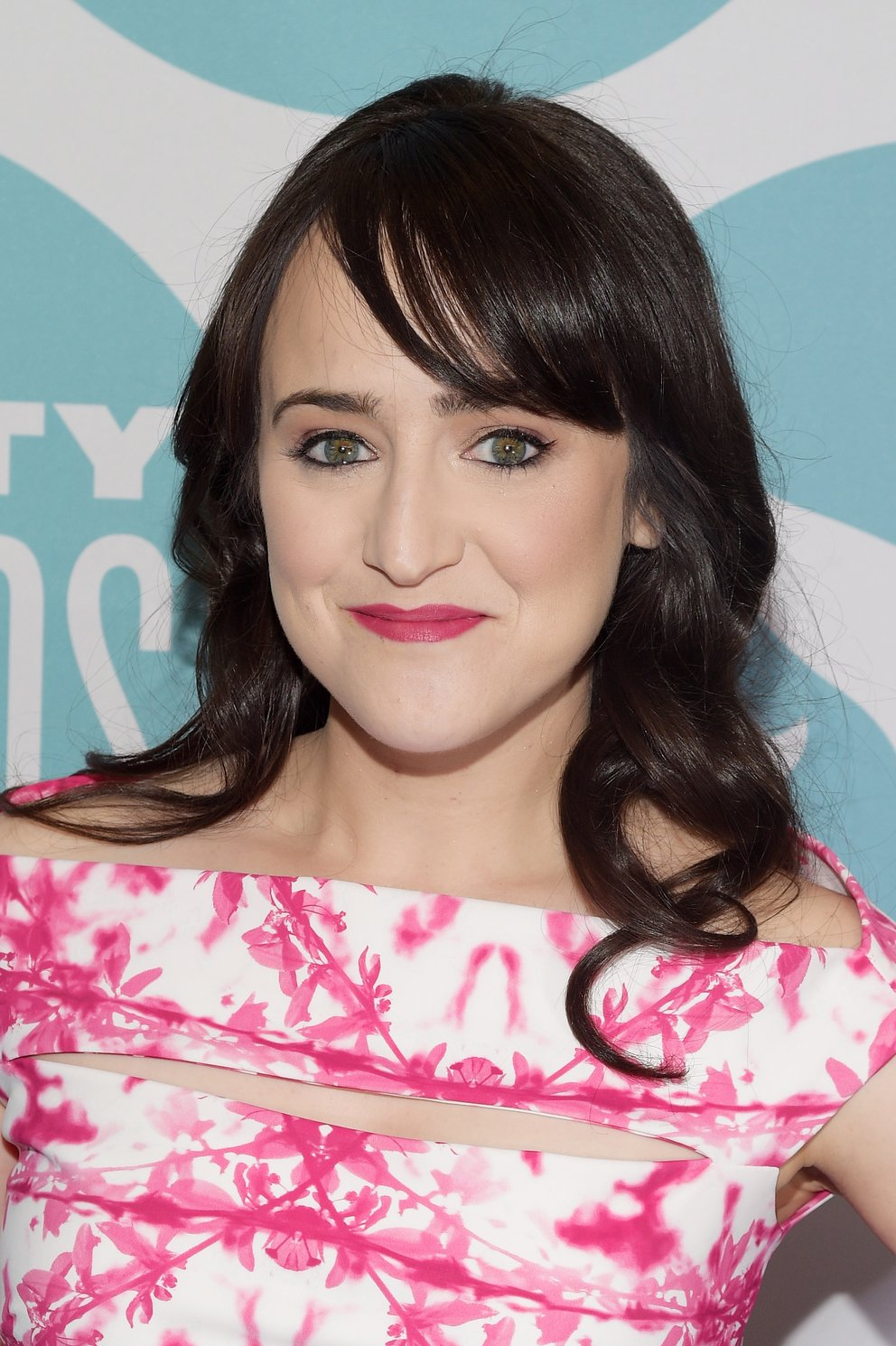 The 9th Annual Shorty Awards - Teal Carpet Arrivals