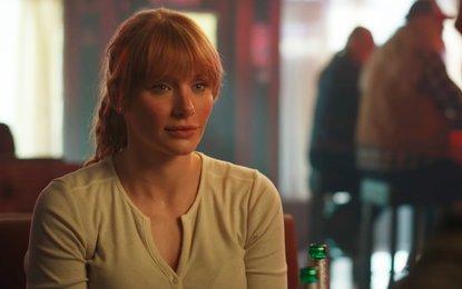 """""""Jurassic World 2"""": Letzter Trailer enthüllt endlich den neuen Dinosaurier"""