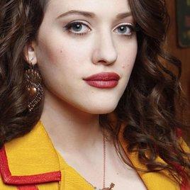 7 Stars, denen gesagt wurde, sie seien zu hässlich für Hollywood