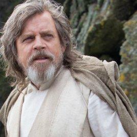 """""""Star Wars 8"""": Regisseur Rian Johnson erklärt, was die letzte Szene wirklich bedeutet"""