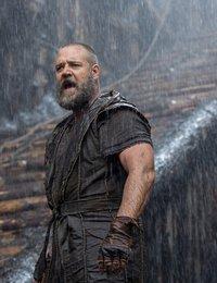 """35 Jahre Verbot sind zu Ende: Marvel-Film """"Black Panther"""" schreibt Kinogeschichte"""