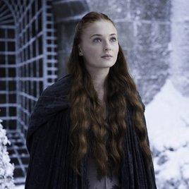 """""""Game of Thrones"""": Sophie Turner verrät, wann das Serien-Ende erscheint"""