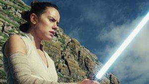 """Star Wars 8"": DVD/Blu-ray & Stream – Releasedatum & Bonusmaterial"