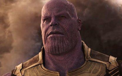 """Wegen Vertragsende: Marvel-Star kündigt Ausstieg nach """"Avengers 4"""" an"""