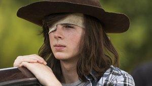 The Walking Dead: Schock! Diese Figuren sind bisher tot (Achtung, Spoiler!)