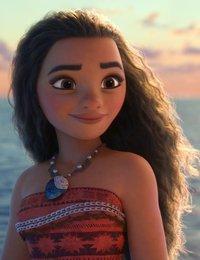 Euer Sternzeichen verrät, welche Disney-Prinzessin in euch steckt