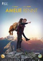 Amelie rennt Poster