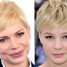 20 Hollywood-Stars, die Zwillinge sein könnten