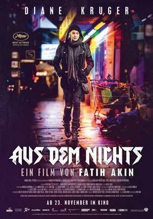 Aus Dem Nichts Kino Hamburg