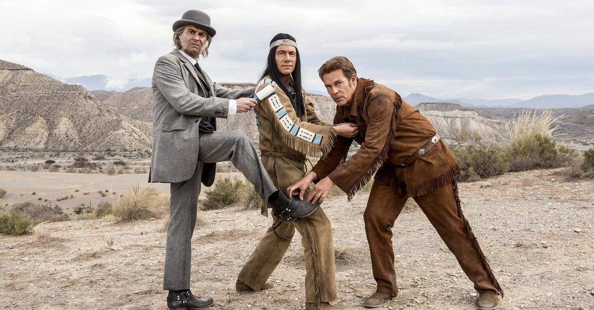 Bullyparade Der Film Stream Movie4k