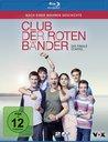 Club der roten Bänder - Die finale Staffel Poster