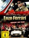 Das Leben des Enzo Ferrari Poster