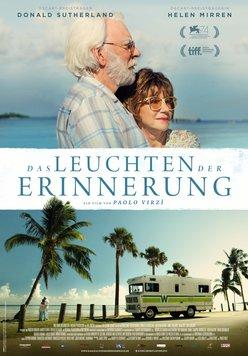 Kinoprogramm Weilheim Obb