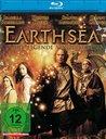 Earthsea - Die Legende von Erdsee Poster