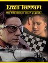 Enzo Ferrari - Die Geschichte einer Legende (Einzel-DVD) Poster