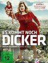 Es kommt noch dicker - Staffel 1 Poster