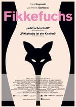 Fikkefuchs Poster